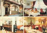 "75 Pari CPSM FRANCE 75009 ""Paris, restaurant Le Sorrento"""