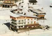 """74 Haute Savoie CPSM FRANCE 74 """"Les Gets, les cascades"""""""