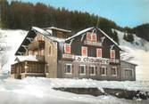 """74 Haute Savoie CPSM FRANCE 74 """"Morzine, la Chaumière"""""""