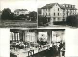 """58 Nievre CPSM FRANCE 58 """"Saint Honoré Les Bains, hôtel du Guet"""""""