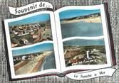 """85 Vendee CPSM FRANCE 85 """"La Tranche sur Mer"""""""