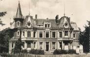 """59 Nord CPSM FRANCE 59 """"Artres, la maisons d'enfants des Boëtes"""""""