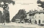 """55 Meuse CPA FRANCE 55 """"Bar Le Duc, boulevard de la Rochelle"""""""