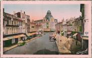 """55 Meuse CPSM FRANCE 55 """"Bar Le Duc, Rue André Maginot"""""""
