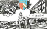 "52 Haute Marne CPSM FRANCE 52 ""Chaumont """
