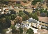 """52 Haute Marne CPSM FRANCE 52 """"Cirey sur Blaise, château"""""""