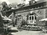 """52 Haute Marne CPSM FRANCE 52 """"Bourbonne, hôtel Beauséjour"""""""