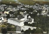"""54 Meurthe Et Moselle CPSM FRANCE 54 """"Nancy, collège Saint François"""""""