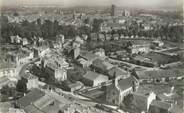 """54 Meurthe Et Moselle CPSM FRANCE 54 """"Toul, Faubourg Saint Evre"""""""