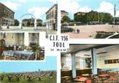 "54 Meurthe Et Moselle CPSM FRANCE 54 ""Toul"""