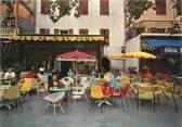 """04 Alpe De Haute Provence CPSM FRANCE 04 """"Castellane, idéal Bar"""""""