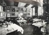 """66 PyrÉnÉe Orientale CPSM FRANCE 65 """"Collioure, café restaurant des Sports"""""""