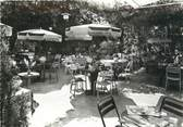 "24 Dordogne CPSM FRANCE 24 ""Vitrac, hôtel Burg"""