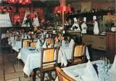 """89 Yonne CPSM FRANCE 89 """"Auxerre, restaurant Chez Maxime"""""""