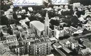 "93 Seine Saint Deni CPSM FRANCE 93 ""Le Raincy, l'église"""