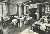 """78 Yveline CPSM FRANCE 78 """"Versailles, le restaurant du chien qui fume"""""""