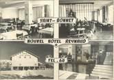 """05 Haute Alpe CPSM FRANCE 05 """"Saint Bonnet, nouvel Hôtel Reynaud"""""""