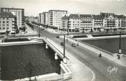 "14 Calvado CPSM FRANCE 14 ""Caen, le pont Churchill"""