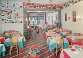 "17 Charente Maritime CPSM FRANCE 17 ""La Rochelle, bar restaurant Denis"""