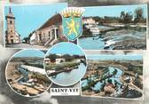 """25 Doub CPSM FRANCE 25 """"Saint Vit"""""""