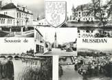 "24 Dordogne CPSM FRANCE 24 ""Mussidan"""