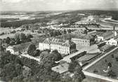 """70 Haute SaÔne CPSM FRANCE 70 """"Hopital de Saint Remy, vue générale"""""""