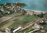 """35 Ille Et Vilaine CPSM FRANCE 35 """"Rotheneuf, vue générake de la plage du val"""""""