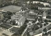 """35 Ille Et Vilaine CPSM FRANCE 35 """"Montfort sur Meu, l'abbaye Saint Jacques"""""""