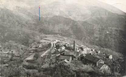 """CPSM FRANCE 20 """"Corse, Moïta, vue générale"""""""