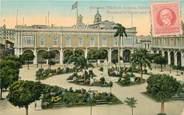 "Antille CPA CUBA ""La Havane"""