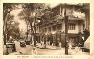 "Asie CPA VIETNAM ""Saigon"""