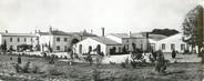 """33 Gironde CPSM PANORAMIQUE FRANCE 33 """"Bordeaux, maison de Post Cure Saint Caprais"""""""