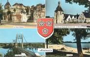 """44 Loire Atlantique CPSM FRANCE 44 """"Ancenis"""""""