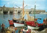 """44 Loire Atlantique CPSM FRANCE 44 """"Saint Nazaire, le port"""""""
