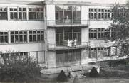 """79 Deux SÈvre CPSM FRANCE 79 """"Niort, hôpital Georges Renon"""""""