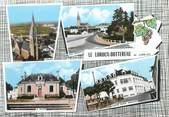 """44 Loire Atlantique CPSM FRANCE 44 """"Le Loroux Bottereau"""""""