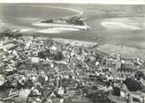 """44 Loire Atlantique CPSM FRANCE 44 """"Le Croisic, vue panoramique et Pen Bron"""""""