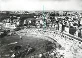 """44 Loire Atlantique CPSM FRANCE 44 """"Le Croisic, grand hôtel de l'Océan """""""