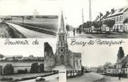 """02 Aisne CPSM FRANCE 02 """"Bucy lès Pierrepont"""""""