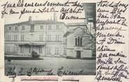 """01 Ain CPA FRANCE 01 """"Saint Maurice de Rémens, le château"""""""