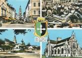 "01 Ain CPSM FRANCE 01 ""Bourg en Bresse"""