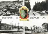 """01 Ain CPSM FRANCE 01 """"Brénod"""""""