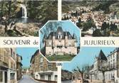 "01 Ain CPSM FRANCE 01 ""Jujurieux"""