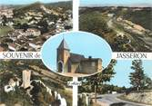 "01 Ain CPSM FRANCE 01 ""Jasseron"""