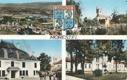 "38 Isere CPSM FRANCE 38 ""Morestel"""