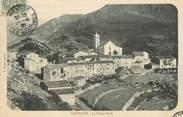 """06 Alpe Maritime / CPA FRANCE 06 """"Castillon, le village neuf"""""""