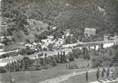 """73 Savoie CPSM FRANCE 73 """"La Léchère, l'hôtel Radiana"""""""