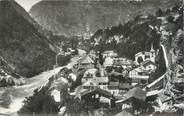"""73 Savoie CPSM FRANCE 73 """"Salins Les Thermes, vue générale"""""""