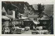 """73 Savoie CPSM FRANCE 73 """"Salins Les Thermes, hôtel Savoie"""""""