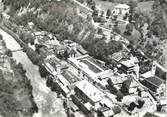 """73 Savoie CPSM FRANCE 73 """"Salins Les Thermes, l'hôtel de Savoie"""""""